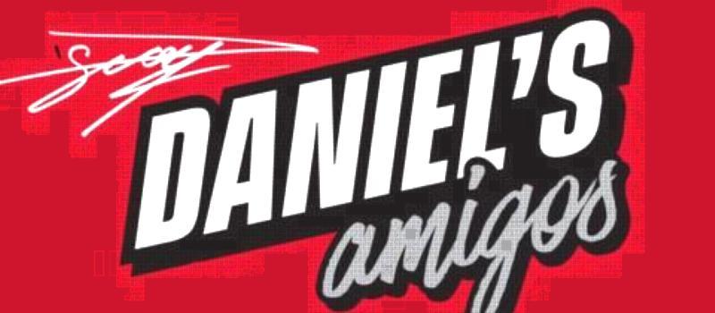 Daniel's Amigos