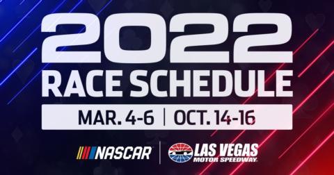 2022 dates