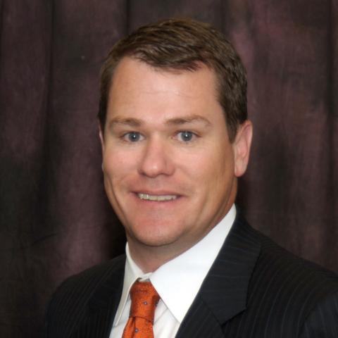 Kevin Camper