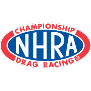 NHRA Thumbnail