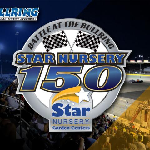 Star Nursery 150