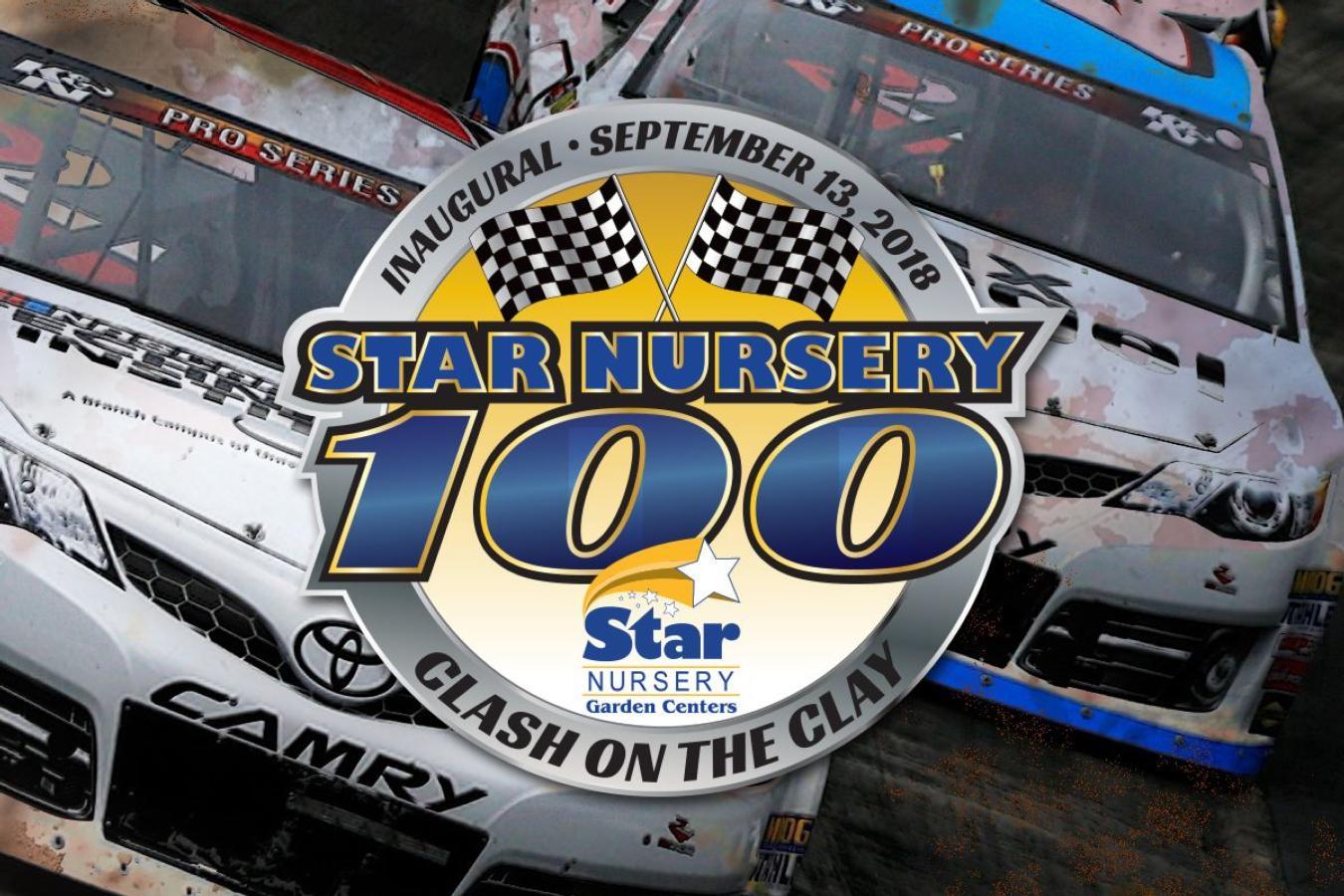 Star Nursery 100 Las Vegas