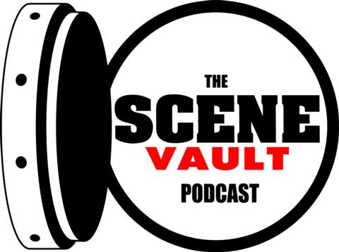 Scene Vault