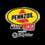 Pennzoil 400 Weekend Package